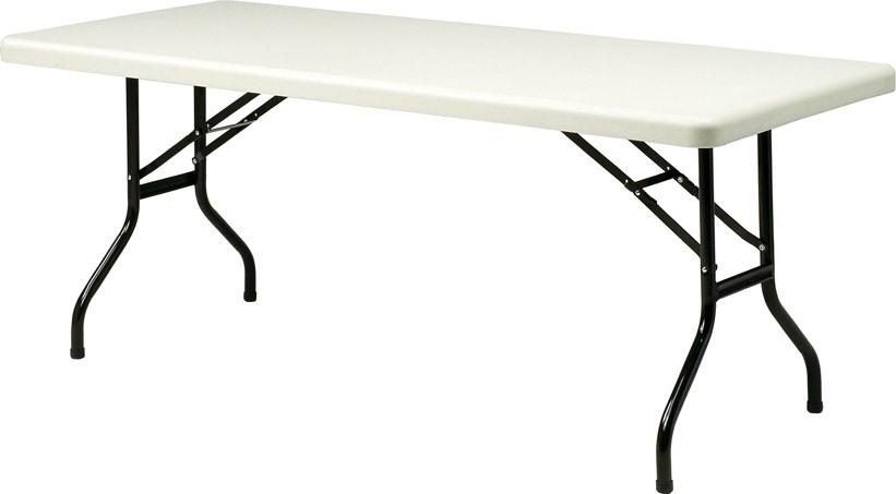 hopfällbart bord jysk